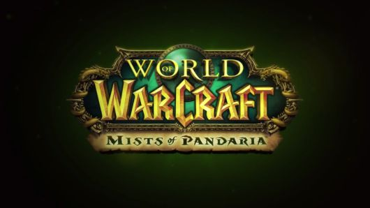 World of Warcraft subs drop to 96 million