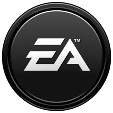 So EA isn't putting microtransactions in every game after all