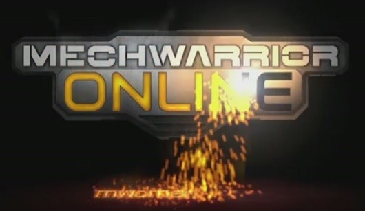 Say hello to Mechwarrior Online's new trailer