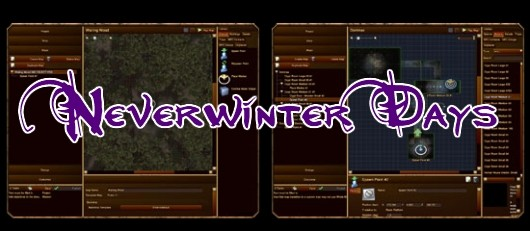 Neverwinter Days Can the Foundry succeed