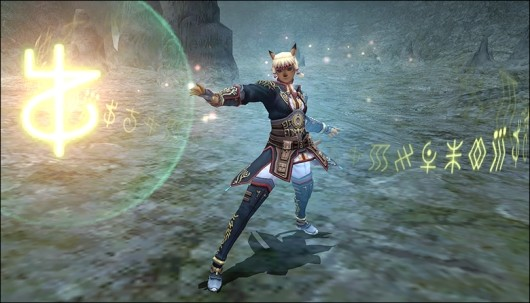 Final Fantasy XI Seekers of Adoulin goes live