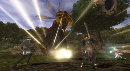 Final Fantasy XI expansion CE coming to Steam eventually