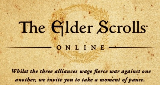 The Elder Scrolls Online invites fans to a PAX party