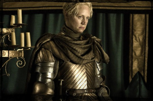 Brienne picture