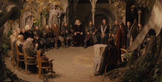 LotRO player council selected