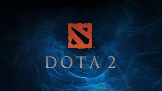 Dota 2 surpasses League of Legends in the west