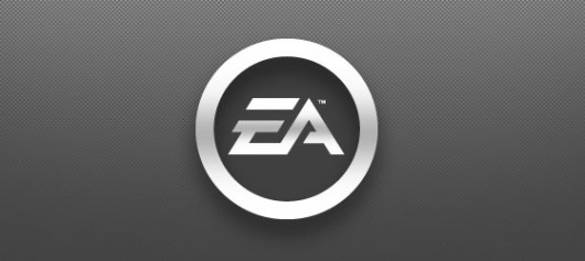 EA goes through additional layoffs