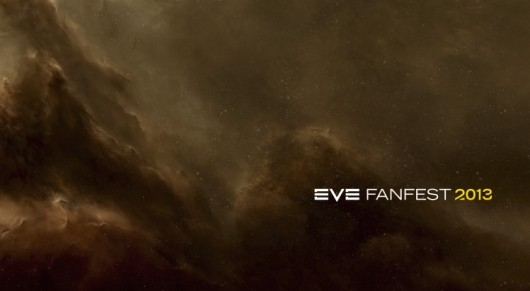 Make your EVE Fanfest plans with the official program
