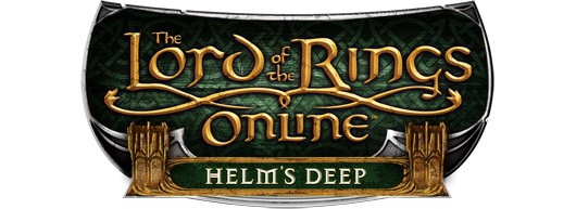 LotRO's Helms Deep expansion coming this Fall