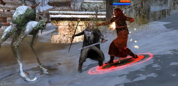 The Road to Mordor Six reasons why Loremasters rock