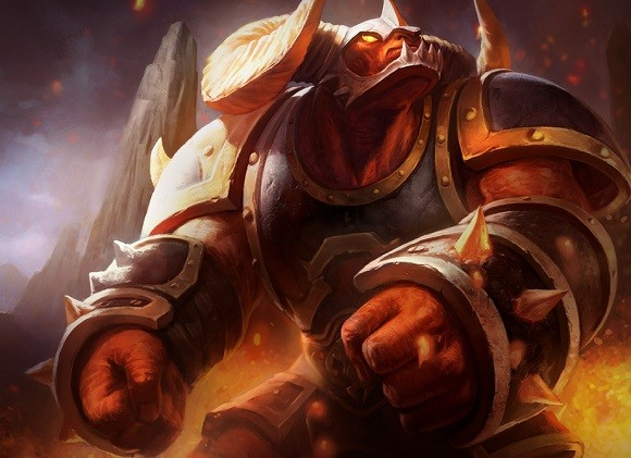 The Summoner's Guidebook Support in League of Legends doesn't mean healing