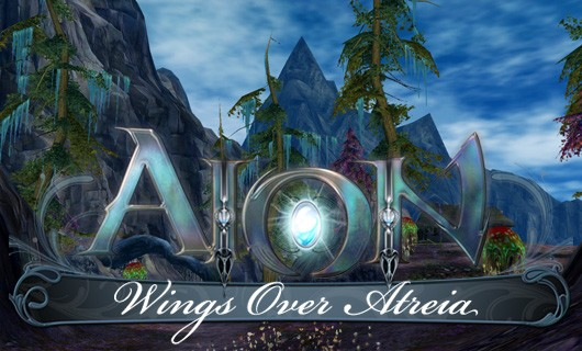 Wings Over Atreia A guide to Elyos spy quests in Morheim