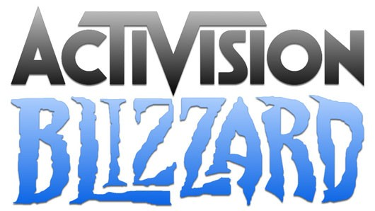 Acti-Blizz logo
