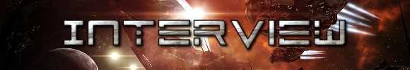 EVE Evolved Ten years of EVE Online