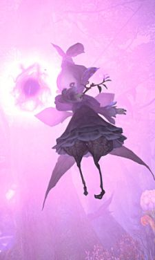 ffxiv moglog betaquest 1 epl 502 Final Fantasy XIV beta phase 1 and 2   quests