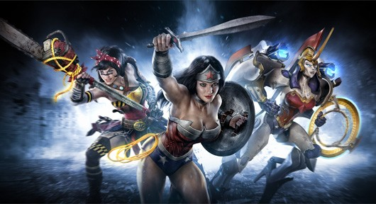 infinite crisis beta