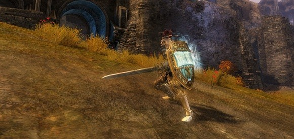 Flameseeker Chronicles Prepare for crazy Karka in Guild Wars 2