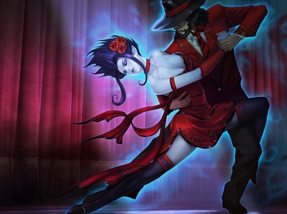 lol tangocneve How do assassins work in League of Legends?