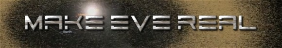 EVE Evolved Fanfest 2013 video roundup