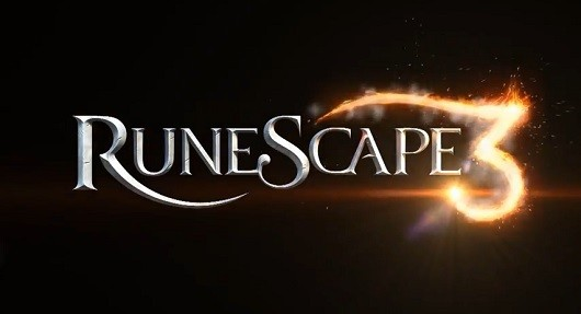 RuneScape 3 dev diary gets serious about audio