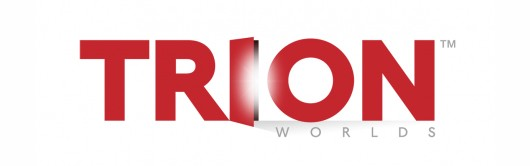 Trion reportedly undergoing 'massive' layoffs