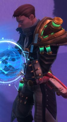 ws nextel luminai 2 epl 504 What the Luminai mean for WildStar