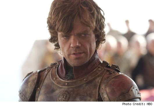 Game of Thrones' Dinklage to voice main character in Destiny
