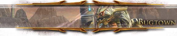 Hyperspace Beacon The SWTOR F2P experiment, flashpoints