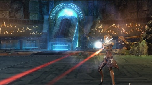 AIon Q&A discussed changed in crafting, a new rift, and more