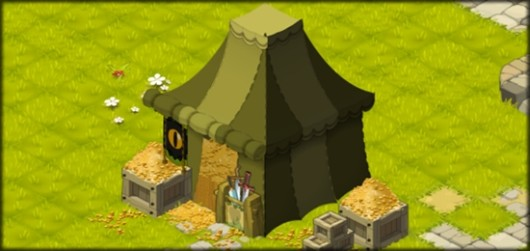 WAKFU's Haven Worlds update postponed