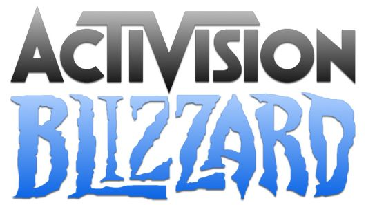 Activision Blizzard goes indie after CEO Kotick buys back the company