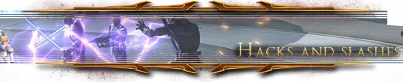 Hyperspace Beacon SWTOR PvP rant 2013