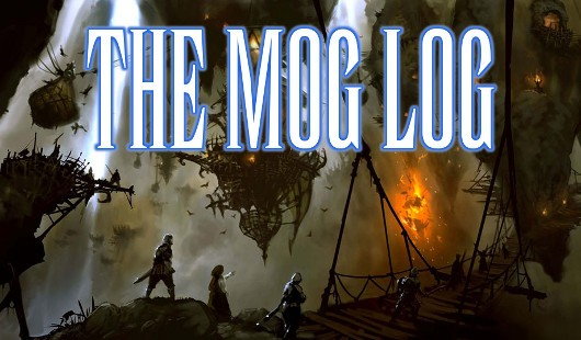moglogheadernew 1373466852 The Mog Log: Forced group quests in Final Fantasy XIV