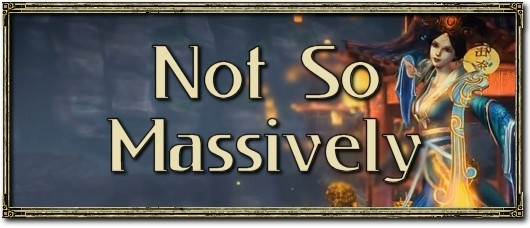 Not So Massively Dota 2 passes 5 million monthly players, Blizzard isn't indie, and Path of Exile cuts its death penalty