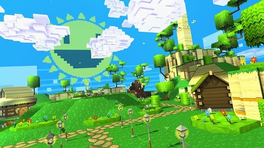 Have a super adventure in GW2's Back to School release