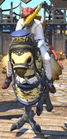 ffxiv moglog legacy 1 epl 816 Returning to your Final Fantasy XIV friends