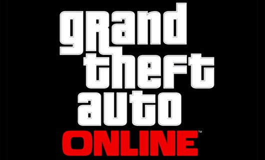 Grand Theft Auto floors it and enters the online world