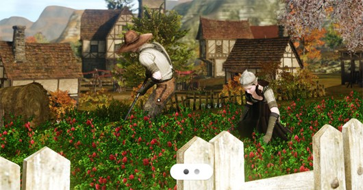 Rumor - XLGAMES eyes restructuring after disappointing ArcheAge performance