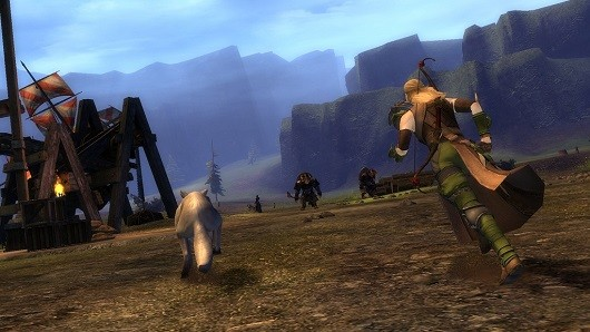 11   world vs. world supply mastery 1382062229 Guild Wars 2 will add the Edge of the Mists to World vs. World