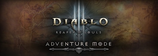 Diablo III's adventure mode, avenger kills detailed
