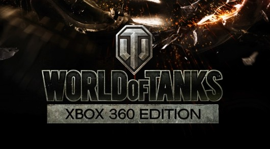 World of Tanks Xbox 360 Edition heralds open beta weekend