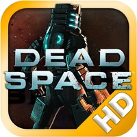 Dead Space for iPhone and iPad