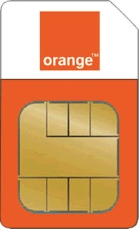 how to get a smaller sim card