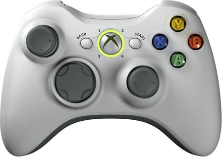 Install 360 controller on mac