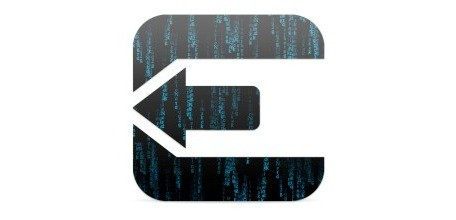 evasi0n jailbreak tool updated to support iOS 6.1.2