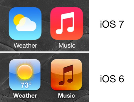 Change the language on your iPhone iPad or iPod touch