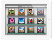 How To Install iPhoto On Your First-Generation iPad