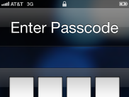 How To Set up iPhone Passcode Locks and Restrictions