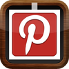 Pinboard for Pinterest by Silviu Stefan icon