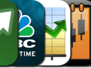 Best iPad Stock Market Apps